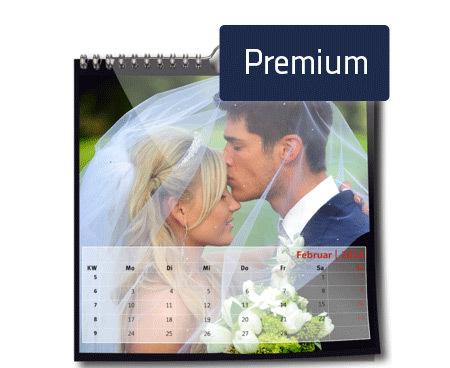 16_08_28_453_30x30_Premium_Kalender_1000px