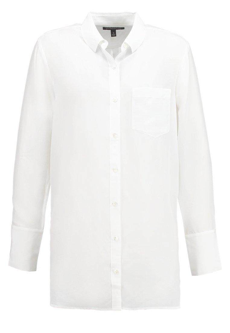 weiße-bluse-swanted-modeklassiker