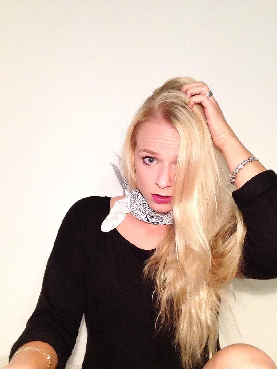 schönheit-swanted-blonde-haare-ideal-schön