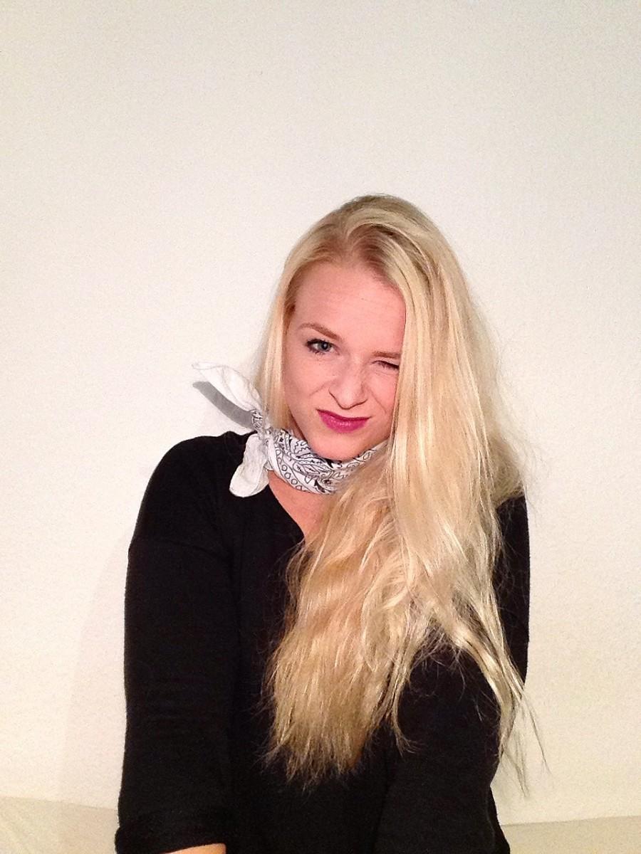 schönheit-blonde-haare-schön-swanted