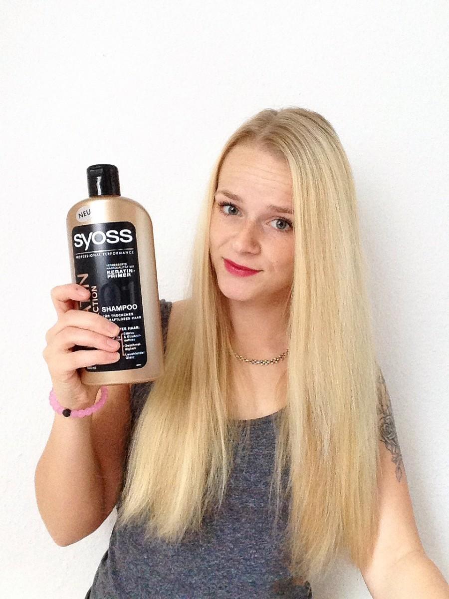 haarshampoo-syoss-blonde-haare-swanted