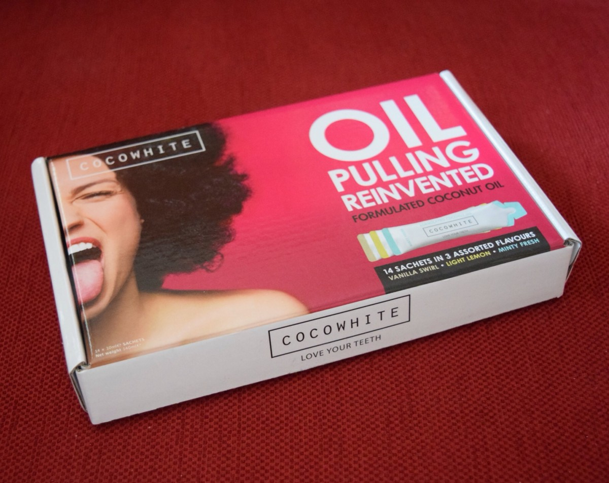 cocowhite-oil-pulling-öl-ziehen-swanted