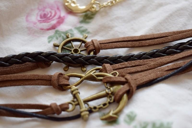 armband-born-pretty-store