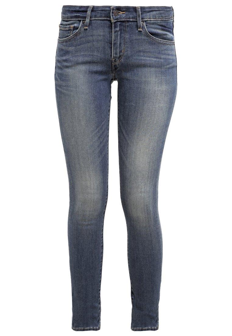die-jeans-modeklassiker-swanted