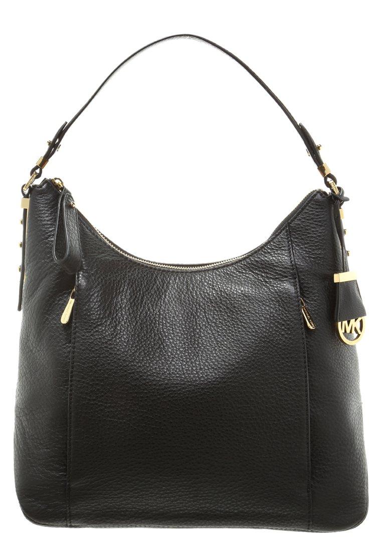der-shopper-modeklassiker-handtasche-swanted