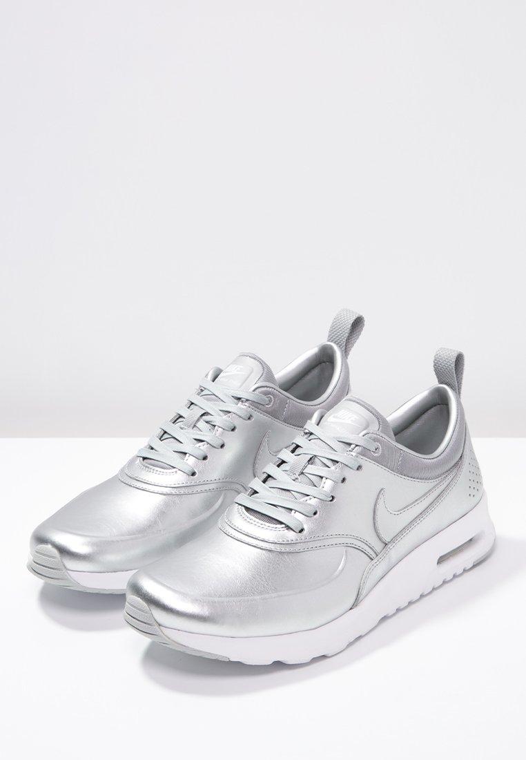 wishlist-nike-schuhe-sneaker-swanted-wünsche