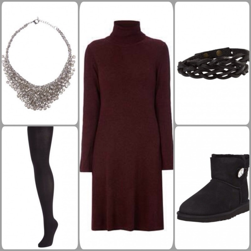 winterzeit-outfit-swanted