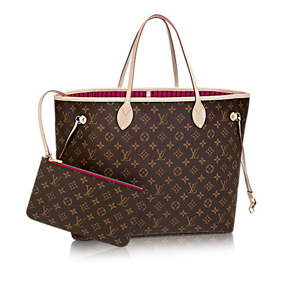 louis-vuitton-neverfull-gm-monogram-canvas-icons-wishlist-swanted-wünsche