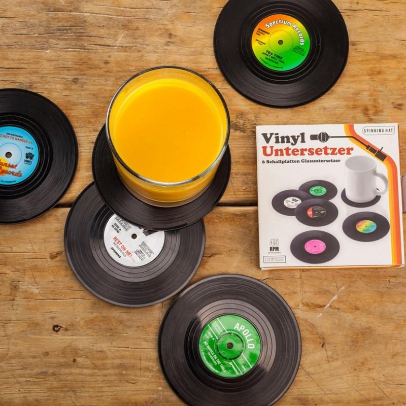 6-untersetzer-im-vinyl-schallplatten-look-32b