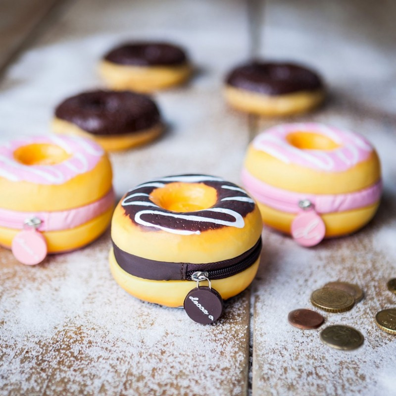 duftende-geldborsen-im-donut-design-f9e