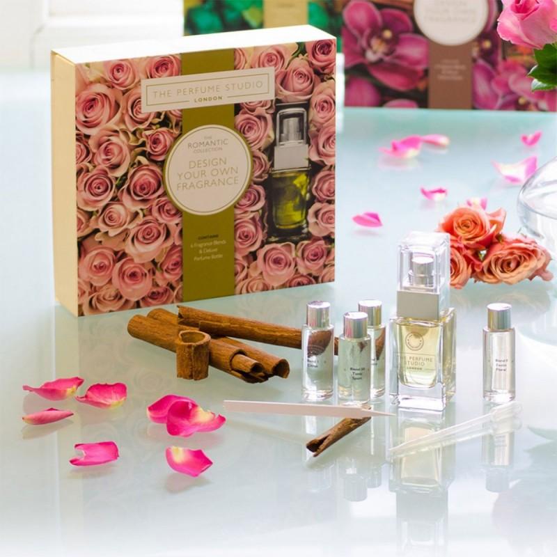 parfum-set-fur-deinen-eigenen-duft-549
