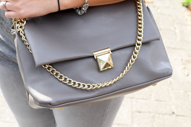 crossbody bag-Zaful-grey-grau-in-grau-swanted