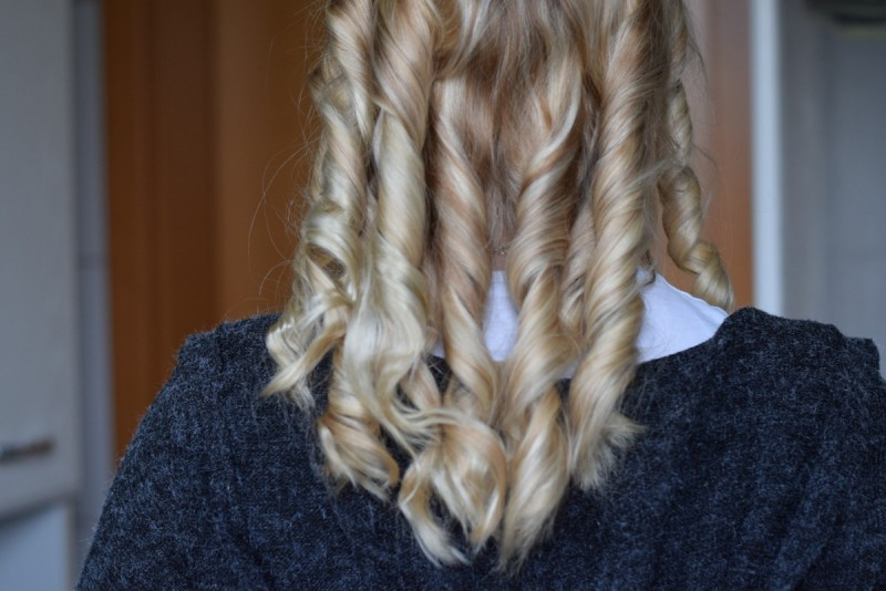 Lockenstab-Swanted-Locken-Haltbar-Beautypost