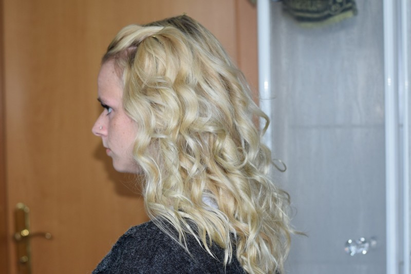 haltbare-locken-beautypost-swanted-curls-syoss