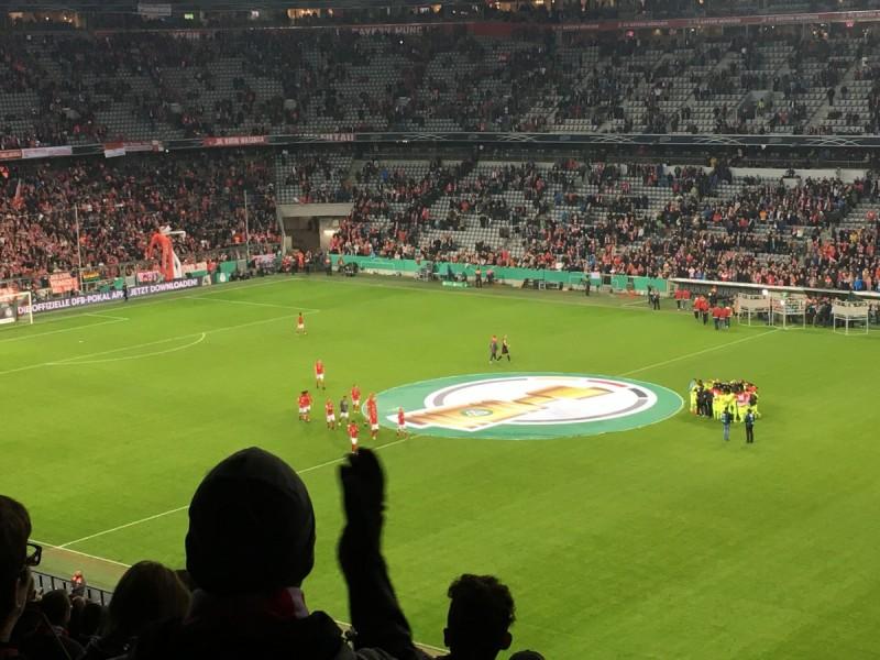 Allianz-Arena-Swanted-Reise-nach-München-Life-Collection