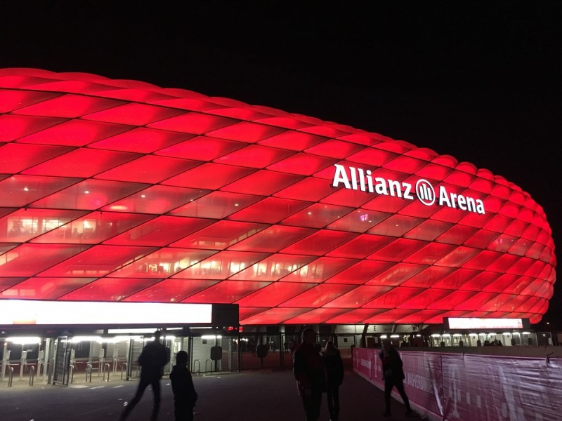 Allianz-Arena-Swanted-Reise-nach-München-Life-Collection