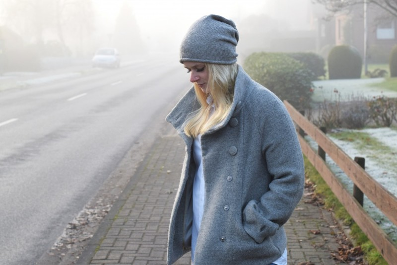 Wann bin ich endlich ich-Swanted- Swantje-Winterlook-Outfit-Fashion
