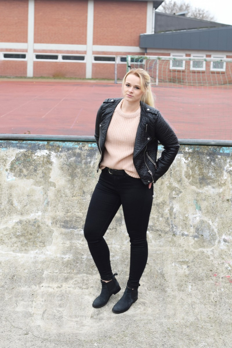 angst ist keine option-swanted-style-fashion-outfit-lederjacke