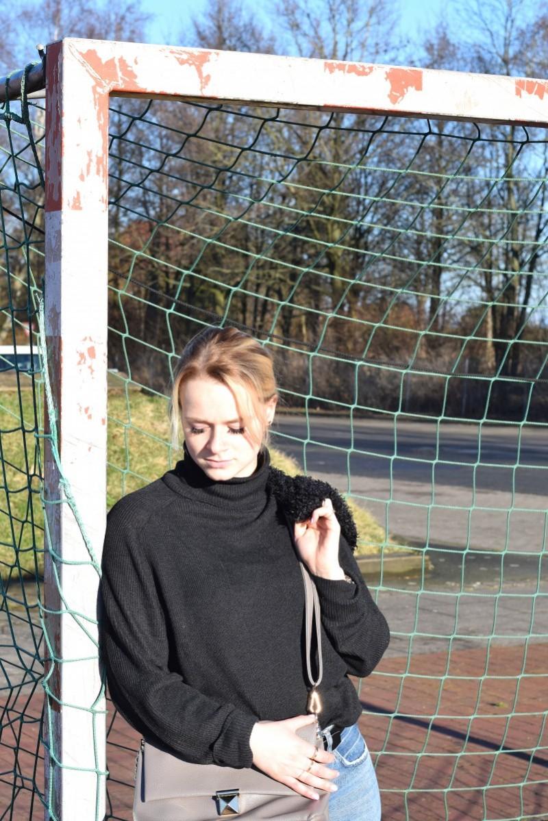 Gegen die Spielregel-Swanted-Swantje-Outfit-Fashion-Outfit-Boyfriend Jeans
