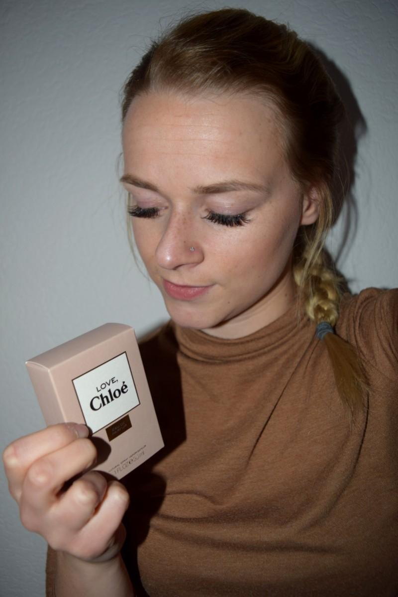 Frühling-Liebeserklärung-Swanted-Parfum-Love-Chloe-Duft-Jahreszeit