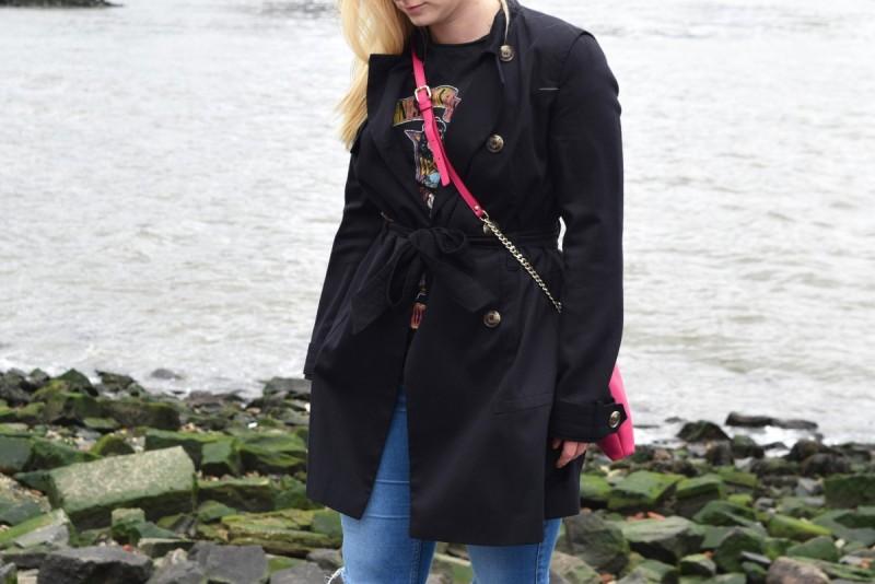 wie weggeweht-swanted-outfit-fashion-furla-pink bag-new york skyline