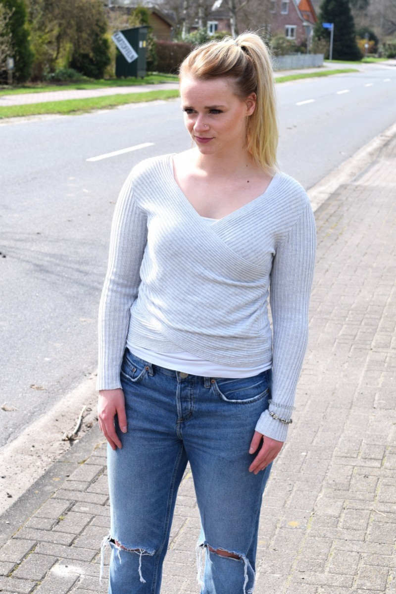 Frauensache-Mode-Outfit-Swanted-Fashion-Loafer-Trend-Frühling