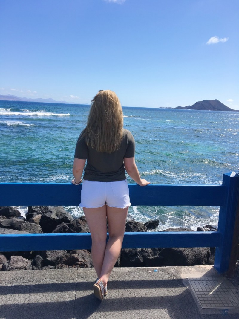 sea-swanted-travel-urlaub-fuerteventura-corralejo-lobos