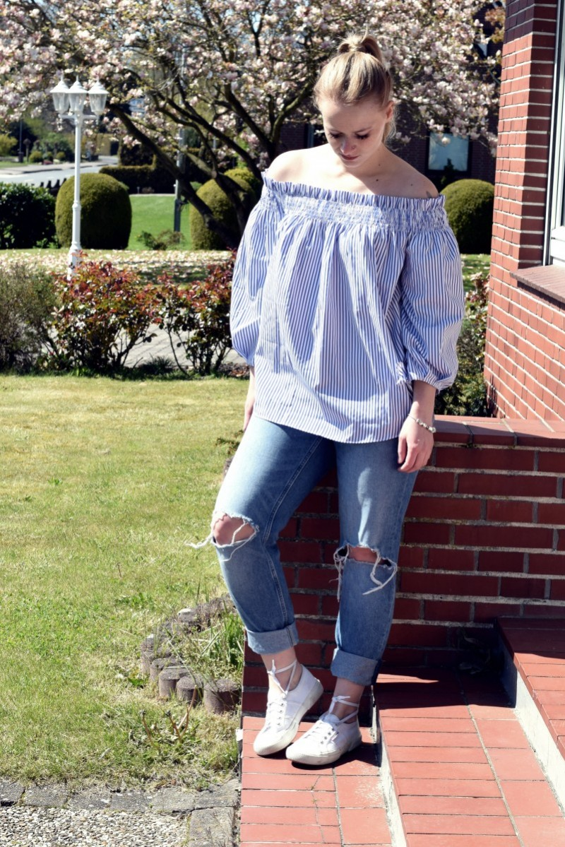 Off shoulder-Outfit-Swanted-swantje-shein-frühling-spring-fashion
