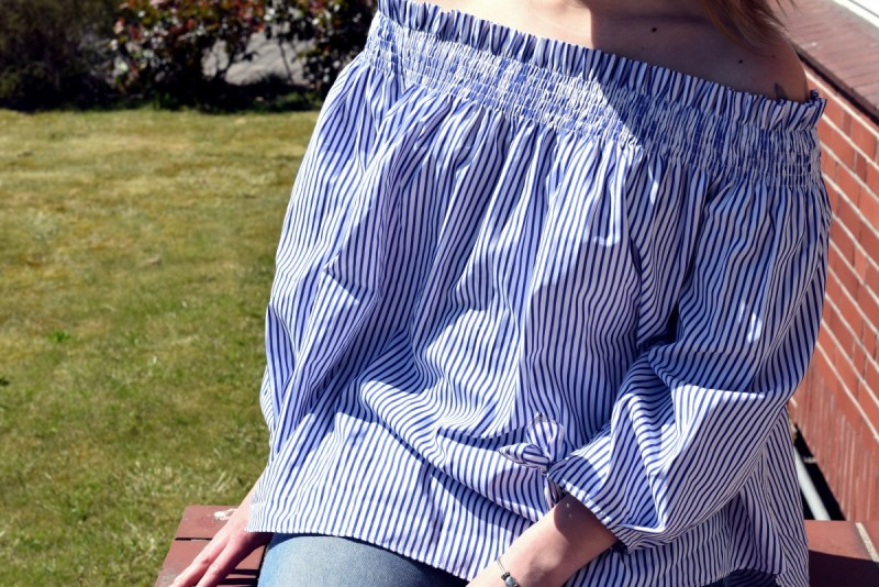 Off shoulder-Outfit-Swanted-swantje-shein-frühling-spring-fashion-superga