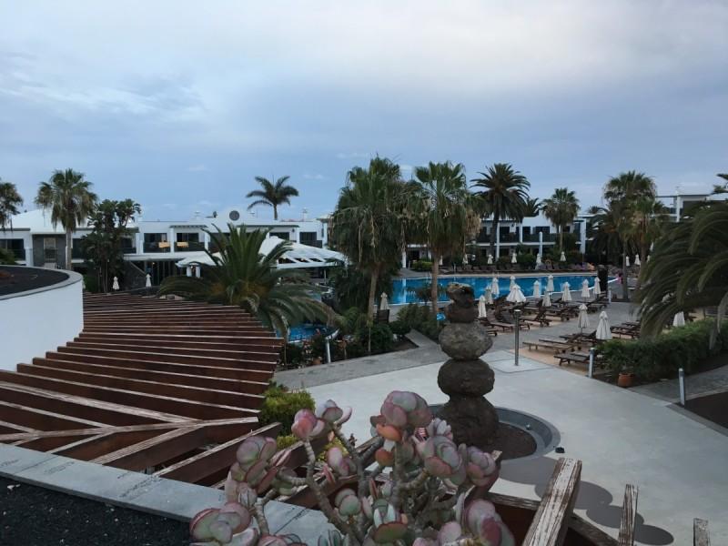 las marismas-urlaub-fuerteventura-corralejo-swanted-travel
