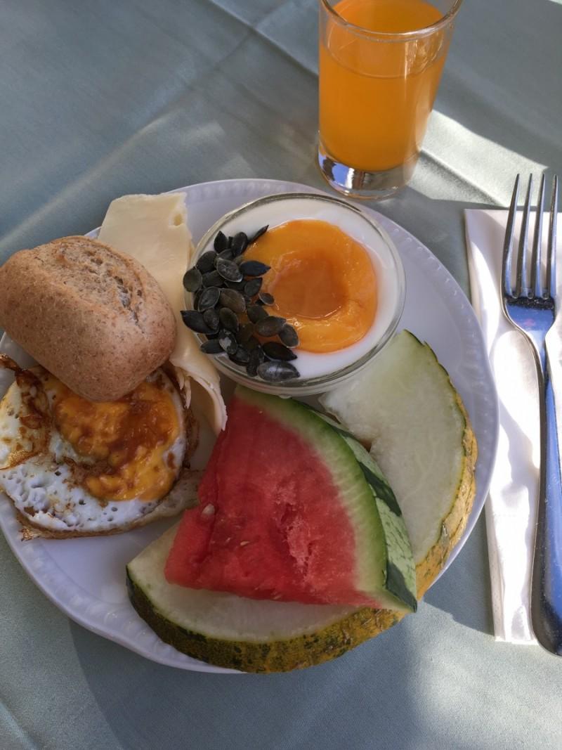 frühstück-breakfast-travel-fuerteventura-las marismas-swanted