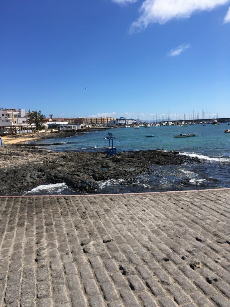 water-sea-fuerteventura-atlantischer ozean-corralejo-swanted-travel