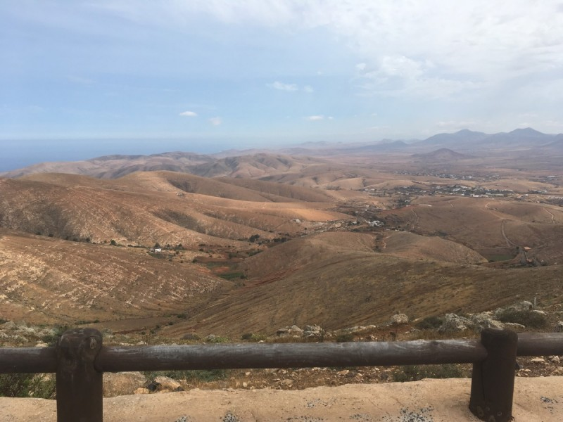 landscape-landschaft-fuerteventura-travel-swanted