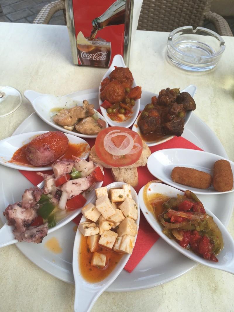 food-essen-fuerteventura-tapas-swanted-travel