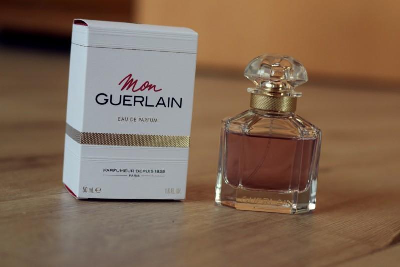 Mon Guerlain-Guerlain-Parfum-Duft-Swanted