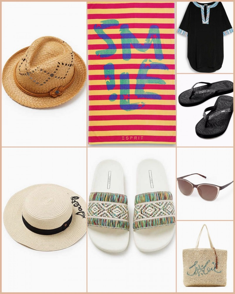 beach-essentials-strand-sommer-summer-sonne-swanted