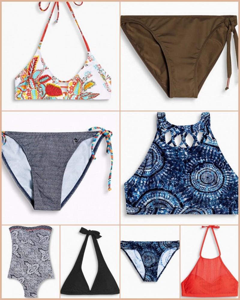 Bikinis-Beach-Strand-Sonne-Summer-Trend-Swanted