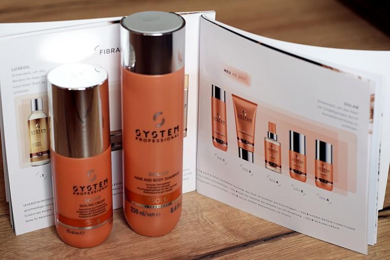 System Professional-Swanted-Haarpflege-Haare-haircare-Pflegeprodukte-Solar-UV-Schutz