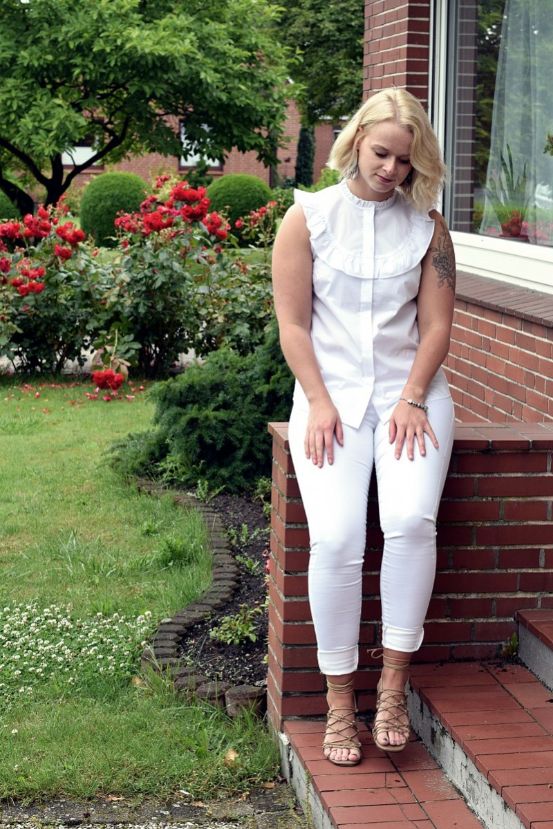 outfit-fashion-swanted-all-in-white-lob-wertschätzung-longbob-summer
