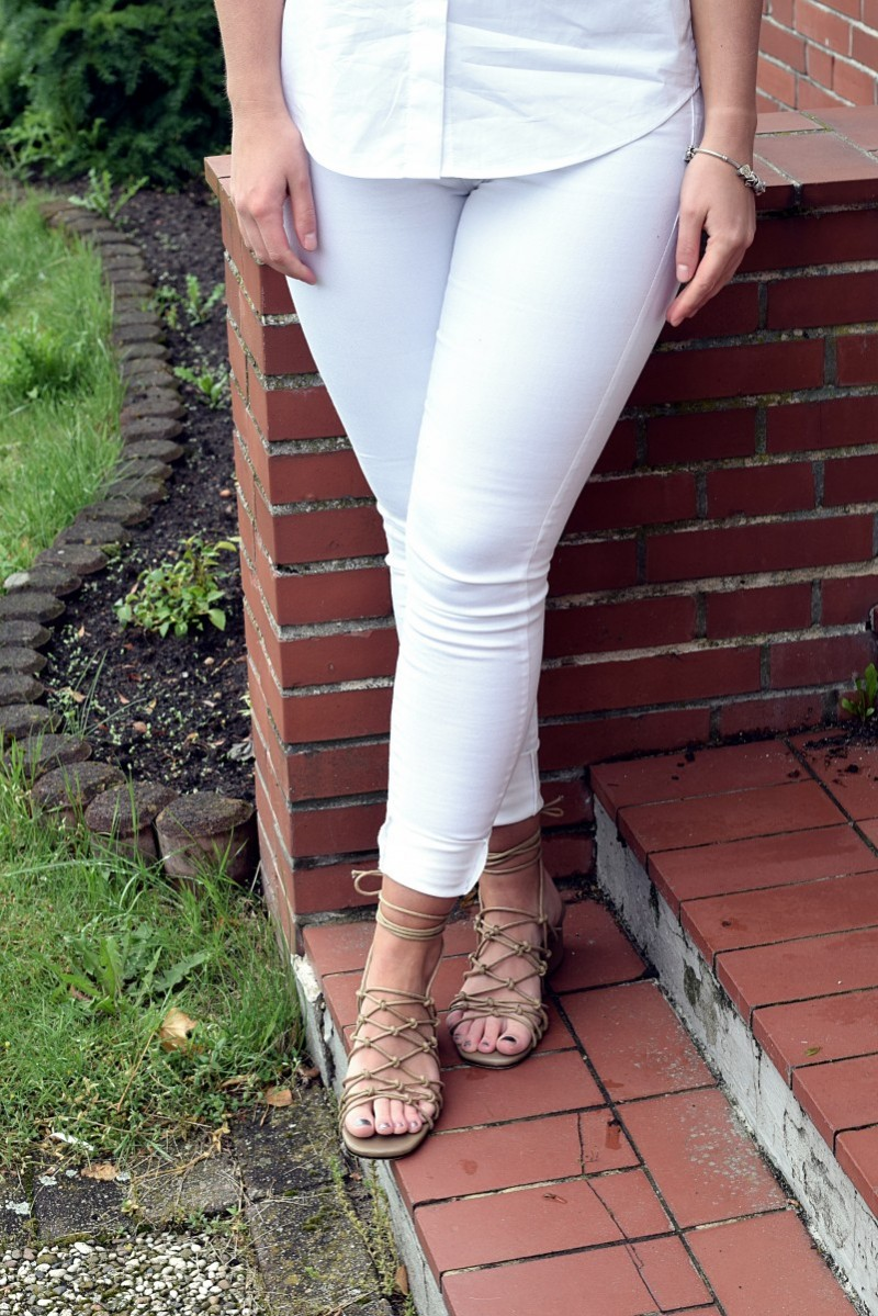 outfit-fashion-swanted-all-in-white-lob-wertschätzung-longbob-summer