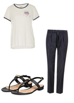 Ralph Lauren-Summer-Mode Tipps -Trends-Swanted
