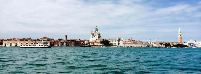 Venedig-Europa-Wasser-Swanted-Stadt-Skyline