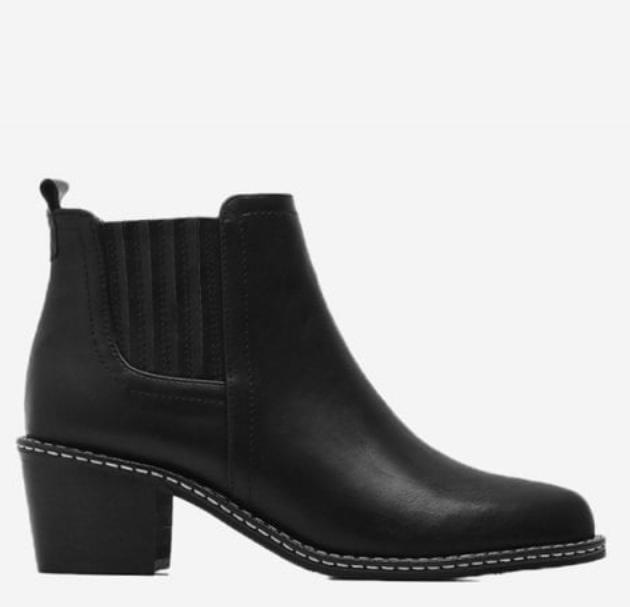 Boots-Schuhe-Fall-Winter-Swanted-black-Zaful