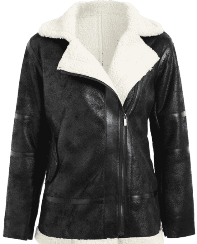 Jacken-Zaful-Swanted-Fall-Winter-Jacke-Fell