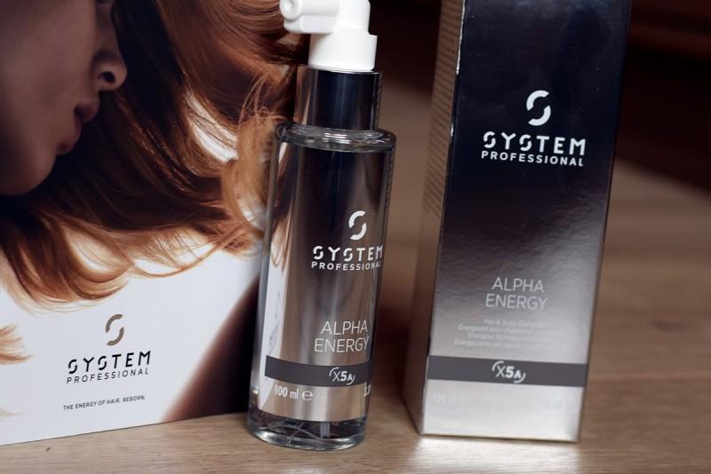 System Professional-Haarprodukte-Haare-Alpha Energy-Hair