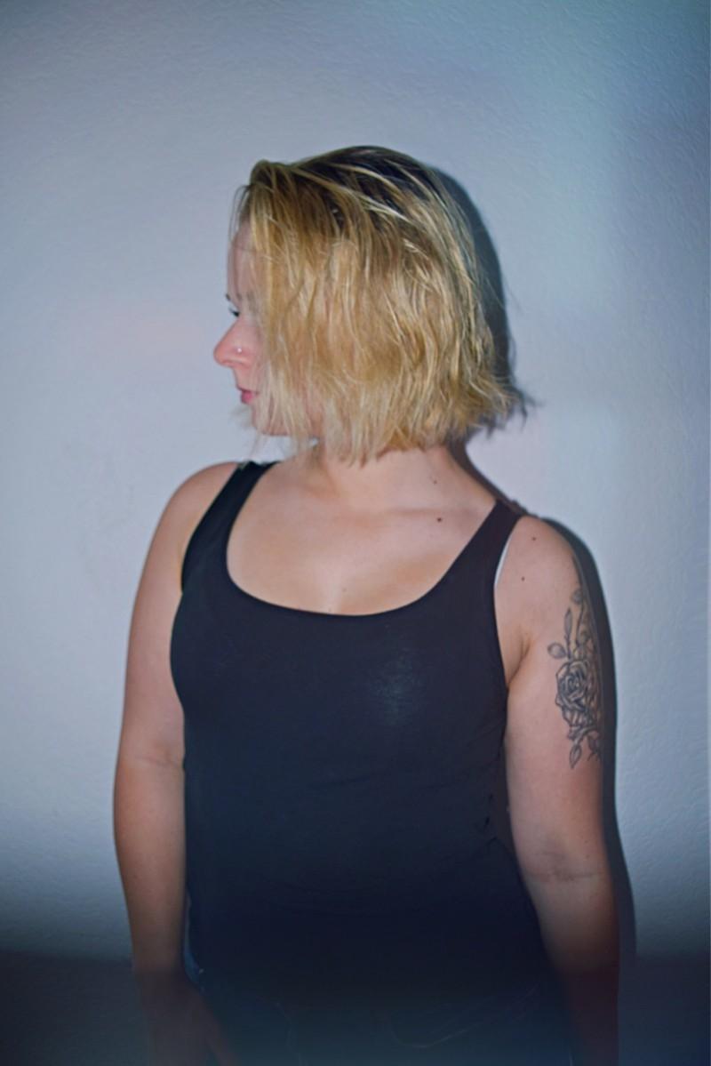 Silvester-Swanted-Gedanken-Post-Blogpost-Bob-Tattoo-zurückblicken-nach vorne schauen