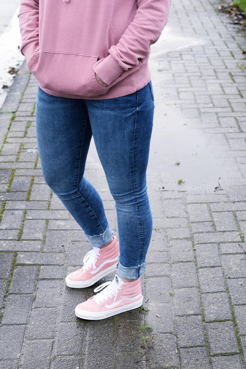https://www.trendfabrik.de/schuhe/damen/sneaker