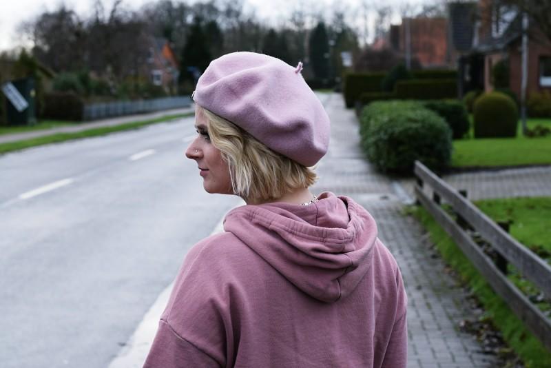 Vans-Oldskool-Schuhe-Swanted-Fashion-Outfit-Hoodie