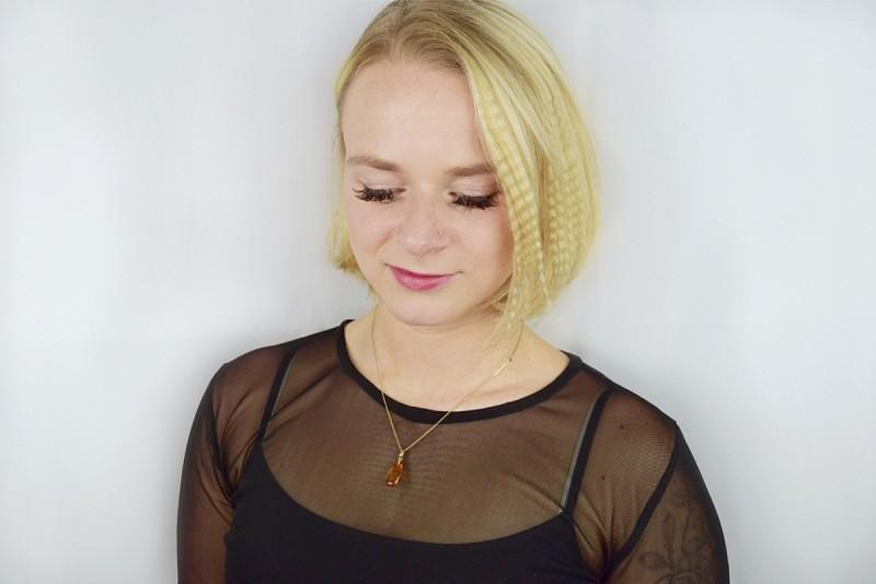 Christ-Swanted-Blog-Schmuckstück-Schmuck-Chains-Kette-Jewelry