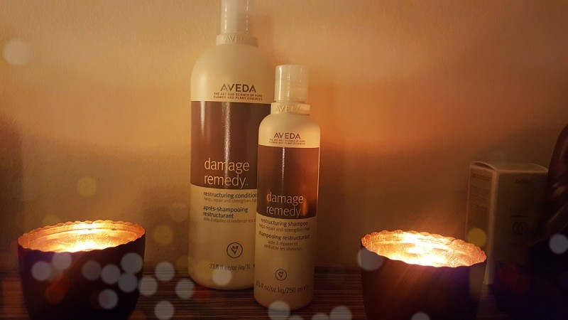Aveda-Beauty-Swanted-Blogpost-Pflege-Hair repair-Damage remedy